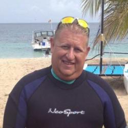 PJ Jarvis avatar