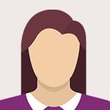 Carolyn Dexter avatar