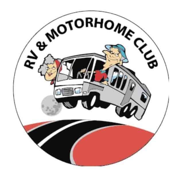 RV & Motorhome Club