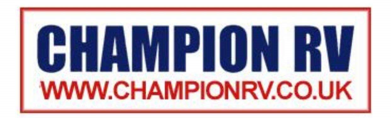 Champion_RV_Logo