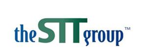 STT_Group_Logo