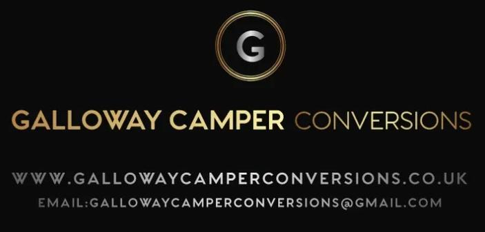 Galloway Camper Conversions