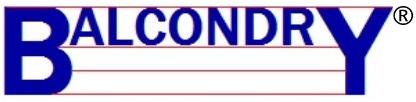 Balcondry-logo