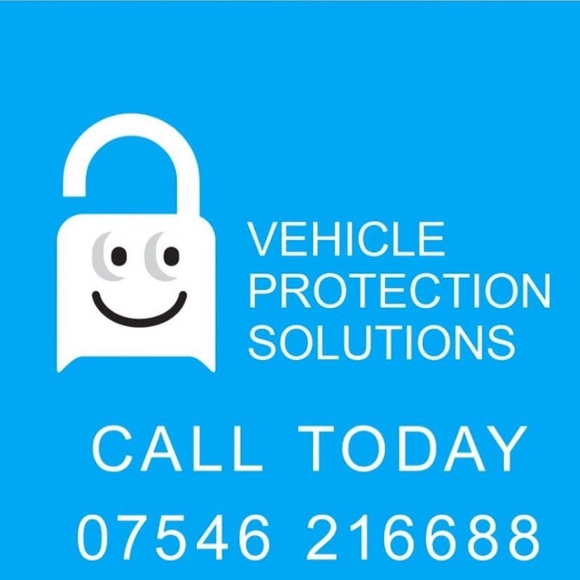 Vehicle Protection Solutions