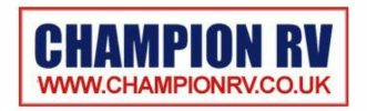 Champion_RV_Logo