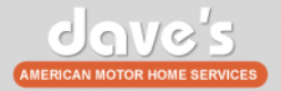 Daves-american-motorhome-services