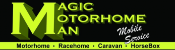 Magic_Motorhome_Man