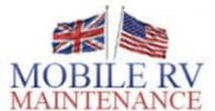mobilervmaintenance